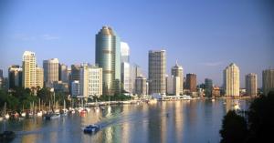 Brisbane - Austrália. Brisbane é destino de cultura, natureza e boa gastronomia no leste da Austrália. Austrália - Opera House - Outback