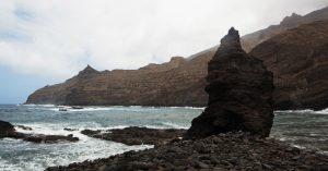 Ilhas Canárias - Espanha