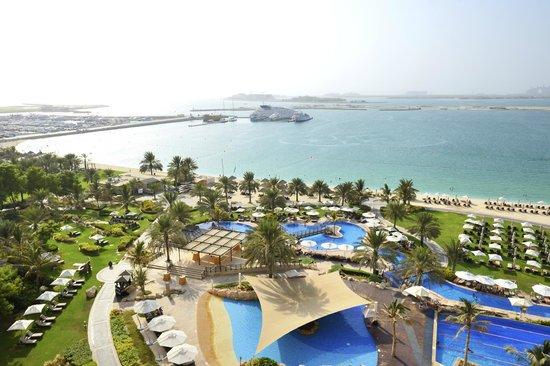 Dubai - Emirados Árabes - Os melhores destinos para a sua próxima viagem.