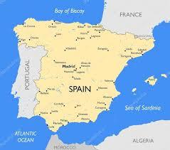 Portugal - Onde fica ?