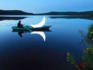 Private Moon - Oslo - Noruega