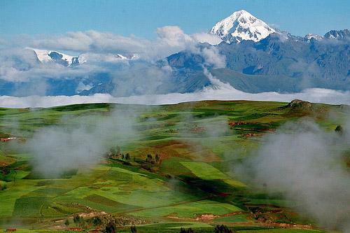 Cusco - Peru - Os melhores destinos para a sua próxima viagem.