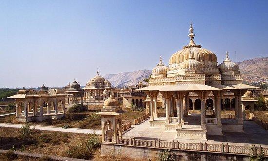 Jaipur - Índia
