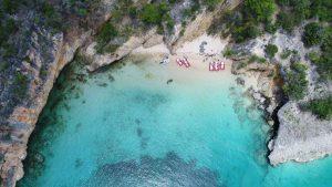 Anguilla - Little Bay