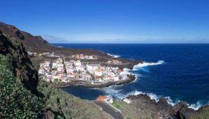 El Hierro - Ilhas Canárias - Espanha - Os melhores destinos para 2020