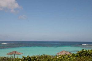 Ilhas Virgens Britânicas - Loblolly Bay