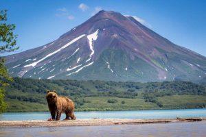 Kamchatka - Rússia - Os melhores destinos para 2020