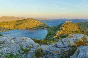 Kornati Islands - Croácia - Ilhas da Croácia - Conheça
