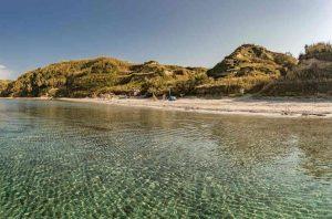 Susak - Croácia - Ilhas da Croácia - Conheça