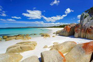 Tasmânia - Austrália