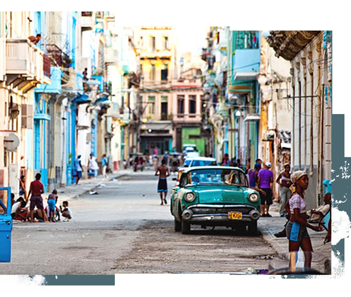 cuba-roteiros-personalizados-para-viagens-consultor-de-viagens-personalizadas-america-central-e-caribe-cb