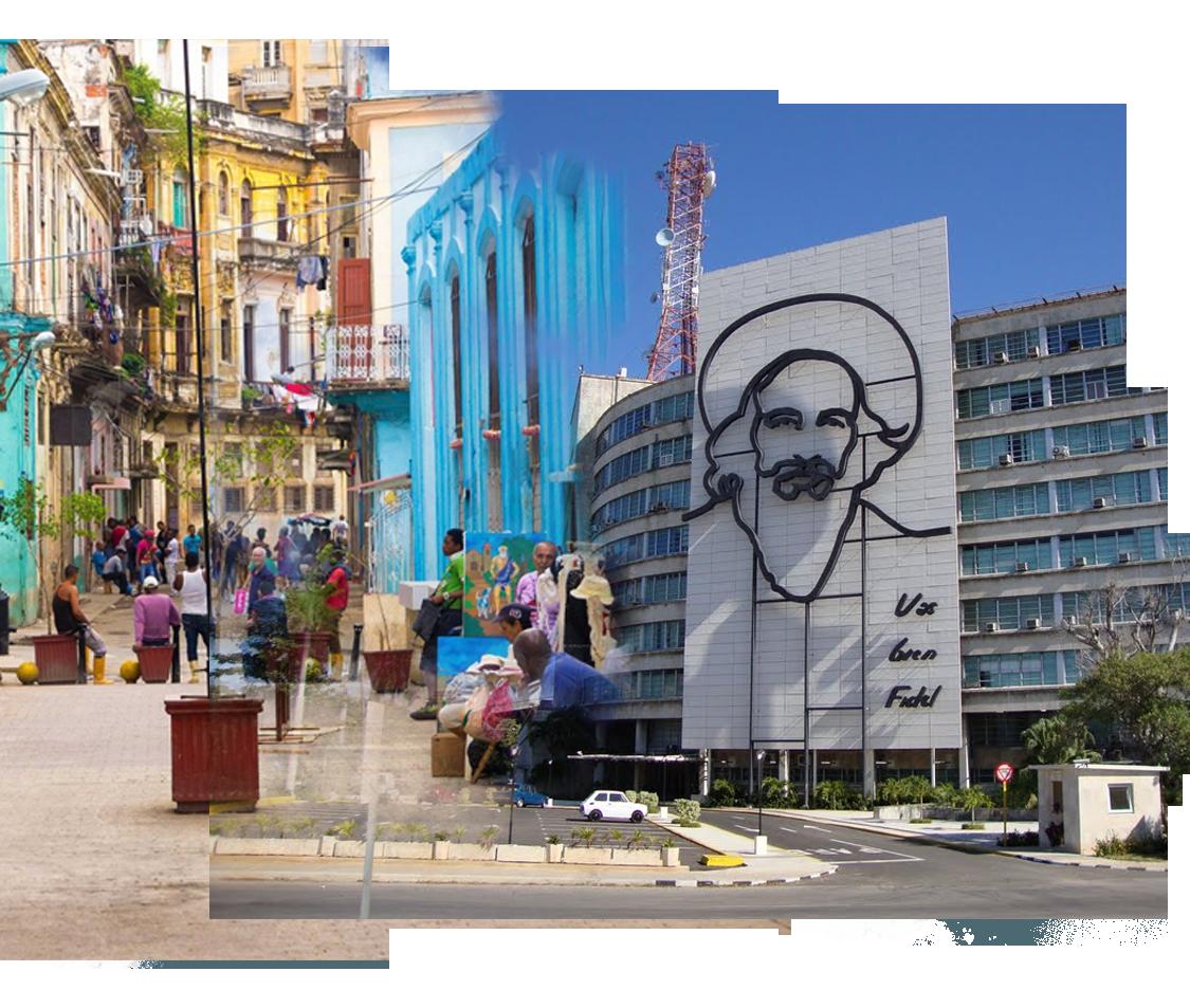 cuba-roteiros-personalizados-para-viagens-consultor-de-viagens-personalizadas-america-central-e-caribe-cubanos