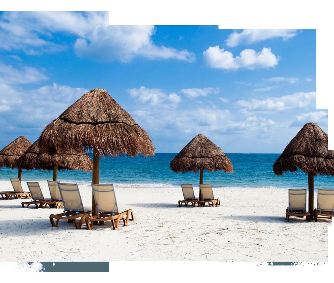 cuba-roteiros-personalizados-para-viagens-consultor-de-viagens-personalizadas-america-central-e-caribe-varadeiro