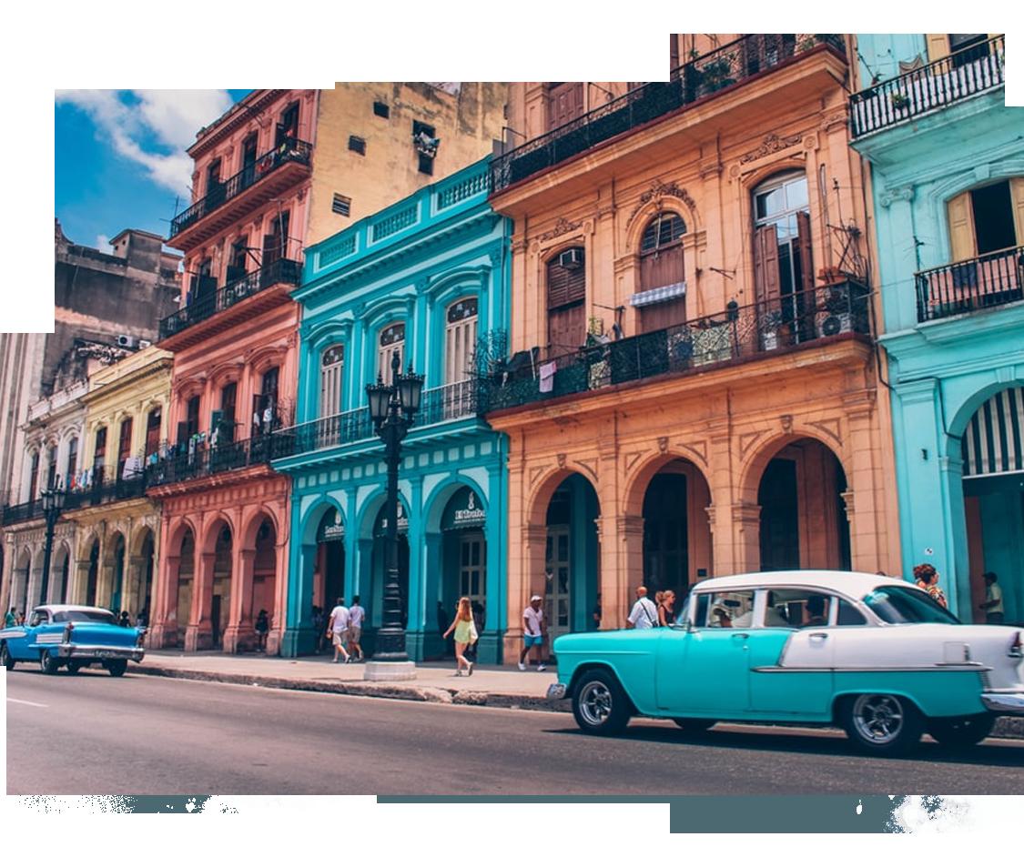 cuba-roteiros-personalizados-para-viagens-consultor-de-viagens-personalizadas-america-central-e-caribe