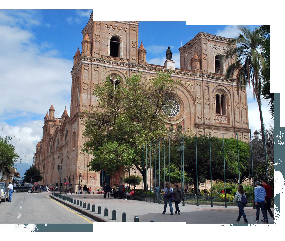 equador-roteiros-personalizados-para-viagens-consultor-de-viagens-personalizadas-america-do-sul-equador-cuenca
