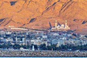 Jordânia - Curiosidades - Países que mudaram de nome